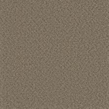 Dream Weaver Pikes Peak Claystone 2625_708
