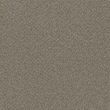 Dream Weaver Pikes Peak Azure 2625_803