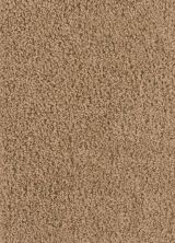 Dream Weaver Keystone Plus Honey Beige 3120_510
