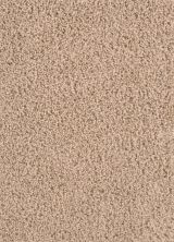 Dream Weaver Keystone Plus Flax Beige 3120_535