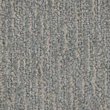 Dream Weaver Work Of Art Glistening Dew 2820_319