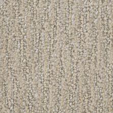 Dream Weaver Work Of Art Topsail 2820_361