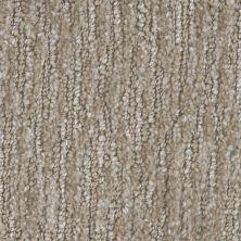Dream Weaver Work Of Art Tiki Hut 2820_368