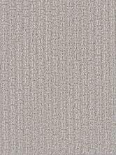 Dream Weaver Concord Cozy Flannel 9325_149