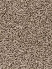 Dream Weaver Standoff Fleck [s]color=506 Coral Reef 5260F_506