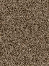 Dream Weaver Standoff Fleck [s]color=511 Sandalwood 5260F_511