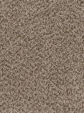 Dream Weaver Standoff Fleck [s]color=536 Oyster Bay 5260F_536