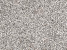 Dream Weaver Epic II Pearl Stone 3165_632