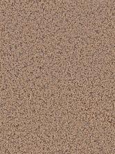 Dream Weaver Step Above [s]color=511 Sandlewood 5270_511
