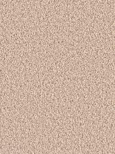 Dream Weaver Stunning Linen 4765_824