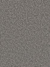 Dream Weaver Stunning Magma 4765_958