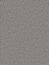 Dream Weaver Stunning Zinc 4765_959