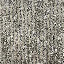 Gulistan Buckingham II Ridgecrest II 33012-G0103