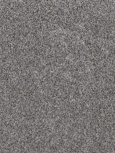 Dream Weaver Soft Essentials II Potters Clay 3446_401