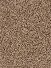 Dream Weaver Trifecta [s]color=828 Fusion 1625_828