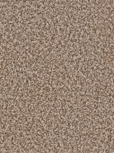 Dream Weaver Trifecta [s]color=761 Unify 1625_761