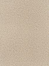Dream Weaver Montauk Linen 2560_824