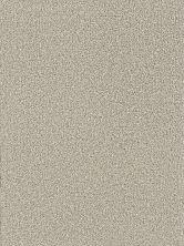 Dream Weaver Montauk Silver Lining 2560_830