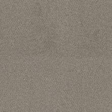 Dream Weaver Star Struck Ash 4032_945