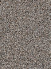 Dream Weaver Kaleidoscope Greystone 5590_880