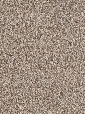 Dream Weaver Kaleidoscope Buckwheat 5590_760