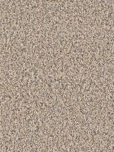 Dream Weaver Kaleidoscope Sandpoint 5590_724