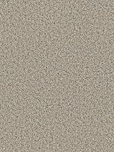 Dream Weaver Cosmopolitan Iron Frost 5755_815