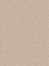 Dream Weaver East Hampton Sand 2550_710