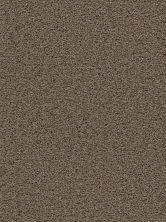 Dream Weaver Soft Touch Cocoa 9420_550