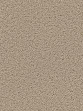 Dream Weaver Soft Touch Lavish 9420_555