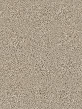 Dream Weaver Heavenly Sand 4655_710