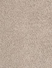 Dream Weaver Metropolitan Stucco 9400_905