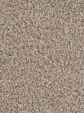 Dream Weaver Mardi Gras Buckwheat 4090_760