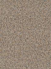 Dream Weaver Mardi Gras Bisque 4090_768