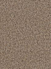 Dream Weaver Mardi Gras Barley 4090_825