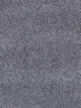 Dream Weaver Showstopper I Zinc 5000_959