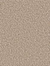 Dream Weaver Ridgeline II Haystack 5352_603