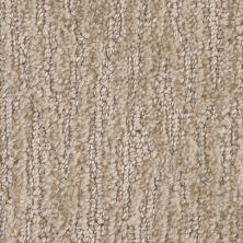 Dream Weaver Work Of Art Lion Mane 2820_345