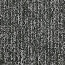 Dream Weaver Work Of Art Soapstone 2820_392
