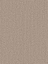 Dream Weaver Seascape Destin 1328_705