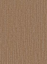 Dream Weaver Seascape Tybee 1328_790