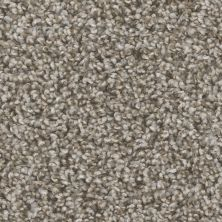 Dream Weaver West Brow Granite 6035_444