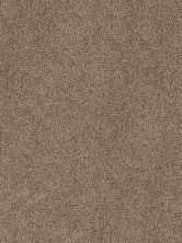Dream Weaver Cedar Creek Taupe 2030_565