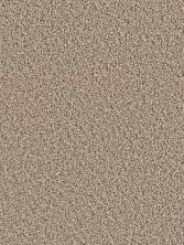 Dream Weaver Carnival Egyptian Sand 6535_100