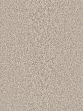 Dream Weaver Exceptional II Cameo 7404_174