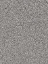 Dream Weaver Exceptional II Stellar 7404_938