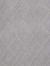 Dream Weaver Shadow Creek Metallic Accen 9327_125