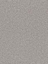 Dream Weaver Broadcast Plus Granite Peaks 3125_190