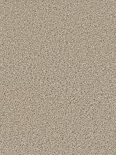 Dwellings Lavish Touch Sand DW402_710