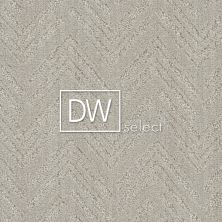 Dream Weaver Renowned Sandlewood 3440_511